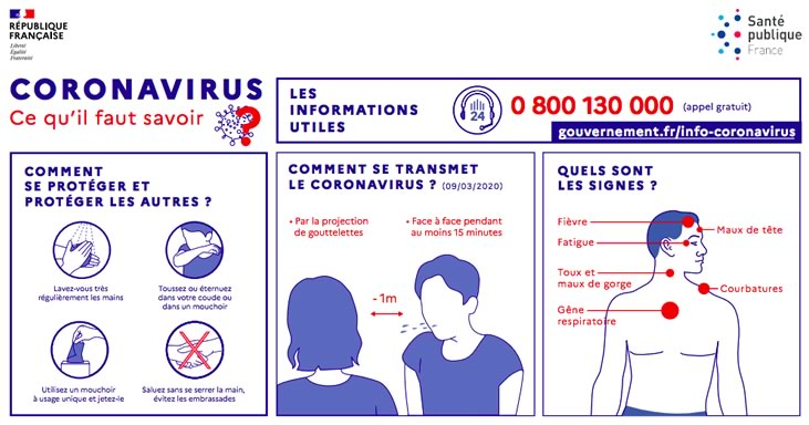 parkour-et-coronavirus-le-point-au-16-mars